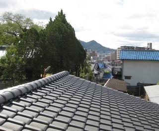 p4 02二階からの眺め.jpg