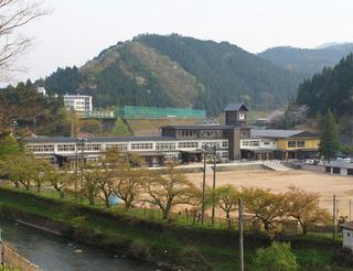 写真5:北側.jpg